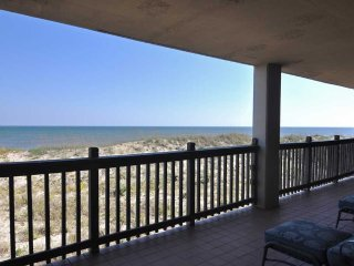 Heron Cove 202S ~ RA87077, Nags Head