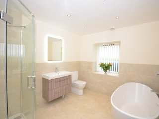 42124 Cottage in Carnoustie, Murthill