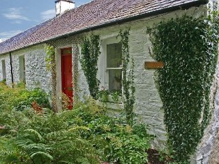 AG686 Cottage in Oban, Duror