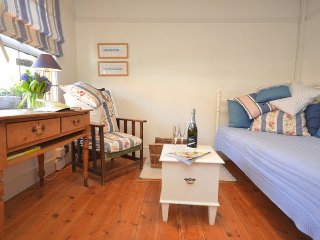 FGMN8 Cottage in Mundesley, Worstead
