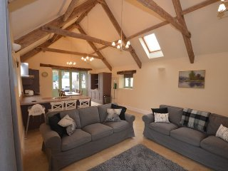 41690 Barn in Bristol, Wrington