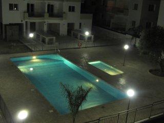 Larnaca Bay Views, Pyla