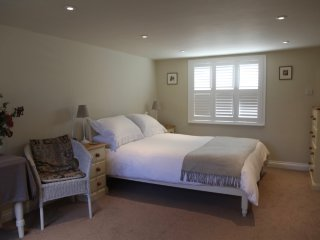 Brewers  Cottage B&B in Private Annexe, Taunton
