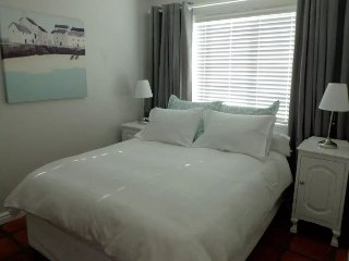 Seagull Mini Suite, Melkbosstrand
