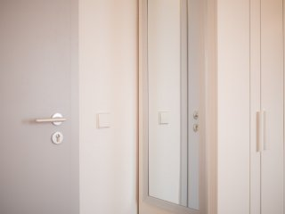 2-3 Personenzimmer in Degerloch nahe Stadtbahn 7
