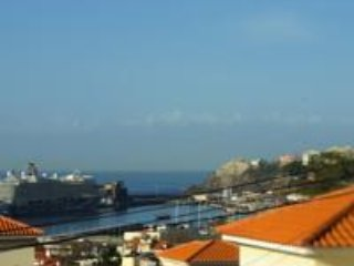 Holiday Rental Funchal Carvalhal Old Town B