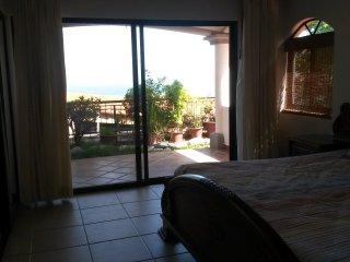 Punta leona, 3 bedroom ocean view home.