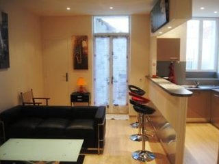 Jaures One Bed (JH) - 1039, Cannes