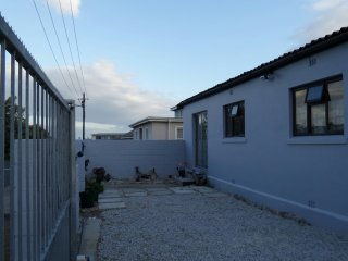 Rock Inn, Self Catering Unit, Hermanus