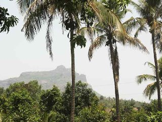 India Holiday rentals in Maharashtra, Palghar