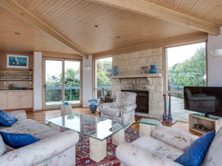 LATHAM DRIVE PORTSEA (P*********) BOOK NOW FOR SUMMER BEFORE YOU MISS OUT