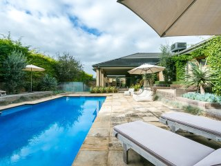TI TREE RISE (CNR STONECUTTERS ROAD) PORTSEA (P*********) BOOK NOW FOR SUMMER, Portsea