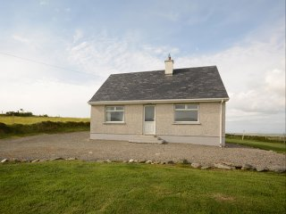 Ardara, Killybegs, County Donegal - 10038