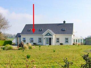 Bantry, County Cork - 10061