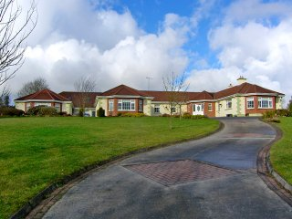 Ballinamuck, Lough Gowna, County Longford - 10076
