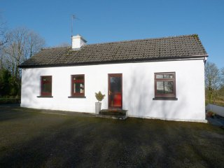 Bohola, Plains of Mayo, County Mayo - 10088, Kiltimagh