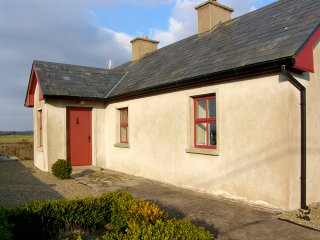Ballinrobe, Lough Mask, County Mayo - 10307