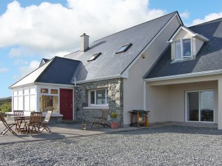 Clifden, Connemara, County Galway - 10308