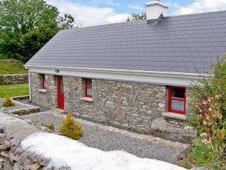 Kiltimagh, Knock, County Mayo - 10312