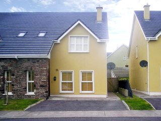 Dingle, Dingle Peninsula, County Kerry - 10337