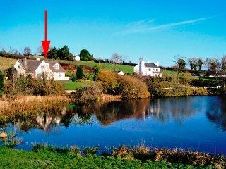 Shercock, County Cavan - 10377