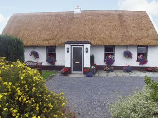 Port Laoise, Slieve Bloom Mountains, County Laois - 10387, Portlaoise