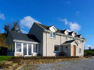 Ballyduff, Blackwater Valley, County Waterford - 10421, Lismore