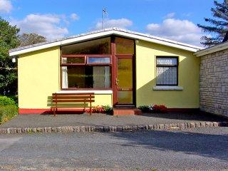 Rosmuc, Connemara, County Galway - 1044