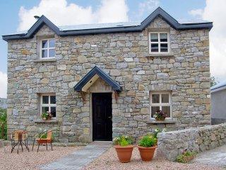 Roundstone, Connemara, County Galway - 10449