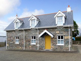 Blackwater, Kenmare, County Kerry - 10494