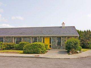 Kenmare, Kenmare Bay, County Kerry - 10496