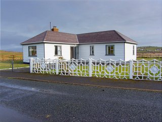 Rossnowlagh, Donegal Bay, County Donegal - 10641