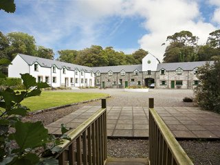 Ballylickey, Beara Peninsula, County Cork - 10752
