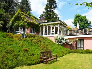 Aughrim, Vale of Avoca, County Wicklow - 1083