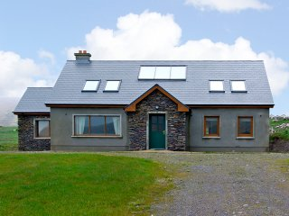 Ballydavid, Dingle Peninsula, County Kerry - 10842