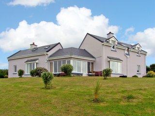 Valentia, Valentia Island, County Kerry - 10930