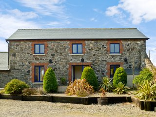 Carlingford, Carlingford Lough, County Louth - 10959