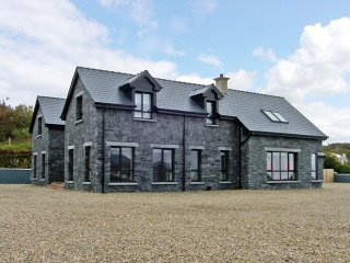 Killybegs, Donegal Bay, County Donegal - 10984