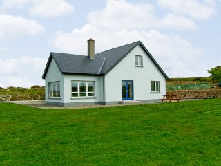Barnatra, Broadhaven, County Mayo - 11150