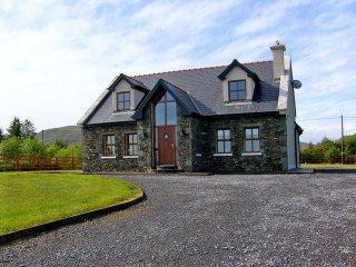 Cornamona, Connemara, County Galway - 11285