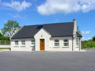 Newtownbutler, Lough Erne, County Fermanagh - 11360