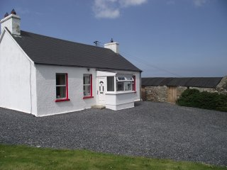 Clonmany, Ballyliffin, County Donegal - 11417