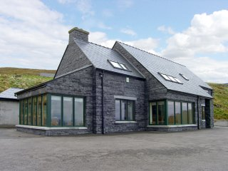 Glencolumbkille, Donegal Bay, County Donegal - 11438, Glencolmcille
