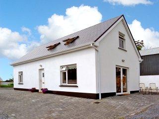 Moyasta, Shannon Estuary, County Clare - 11518