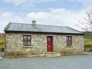 Hollywood, Wicklow Mountains, County Wicklow - 11529, Granabeg