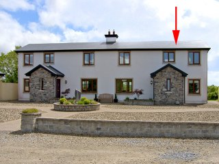 Ardrahan, Nr Galway City, County Galway - 11575