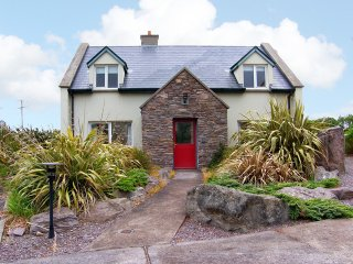 Waterville, Ring of Kerry, County Kerry - 11604
