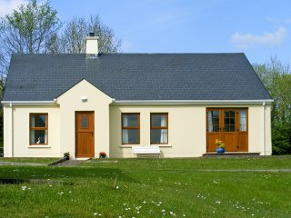Kesh, Lough Erne, County Fermanagh - 11620