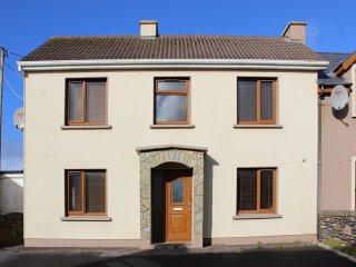 Ballydavid, Dingle Peninsula, County Kerry - 11676