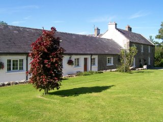 Riverstown, Lough Arrow, County Sligo - 11729
